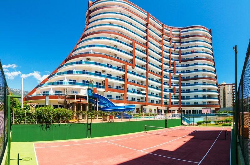 The Lumos Residencе