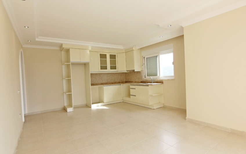 For sale 3+1 pethouses in Alanya/ Mahmutlar
