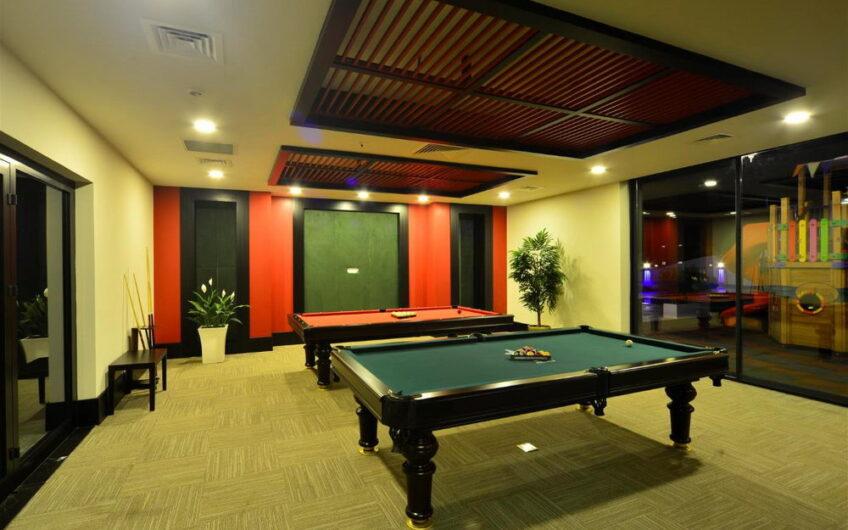 Admiral Residences luxury  apartments for sale in 0/1 1+1 2+1 3+1 4+1 Alanya/ Konakli